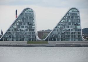 Fredericia - Vejle - Horsens (51 Km / 2h 50min).jpg