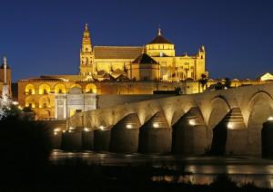 Madrid - Córdoba (400 Km / 1h 50min).jpg