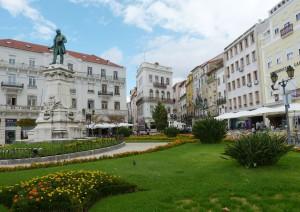 Fatima - Tomar - Coimbra - Guimarães (290 Km).jpg