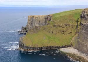 Cahir - Cliffs Of Moher - Ennistymon (155 Km).jpg