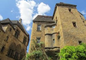 Carcassonne - Sarlat-la-caneda (290 Km).jpg