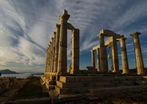 Kalambaka - Atene (360 Km).jpg