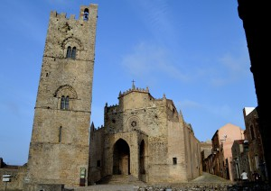 Palermo - Mondello - San Vito Lo Capo - Erice (155 Km).jpg