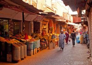 Italia - Marrakech.jpg