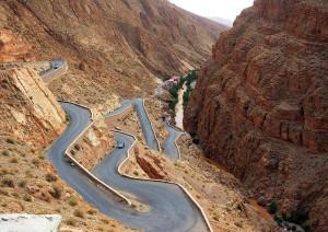 Erfoud - Tineghir - Boumalne De Dades  (300 Km).jpg