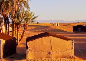 Ouarzazate - Zagora (165 Km).jpg