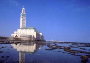 Italia (volo) Casablanca - Ouarzazate.jpg