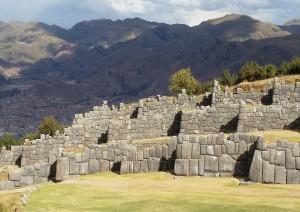 Arequipa (volo) Cuzco.jpg
