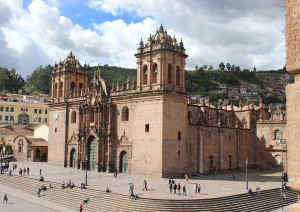 Cuzco.jpg