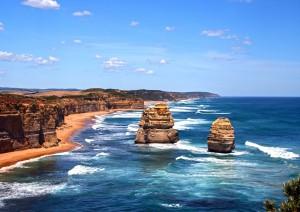 Melbourne / Escursione Alla Great Ocean Road.jpg