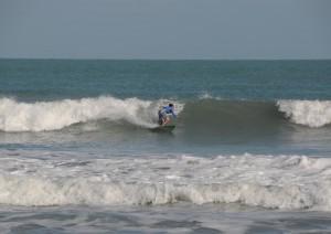 Surf A Cumbuco.jpg