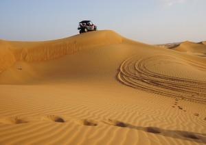 Dubai / Escursione Nel Deserto.jpg