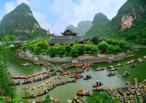 Hanoi - Ninh Binh.jpg