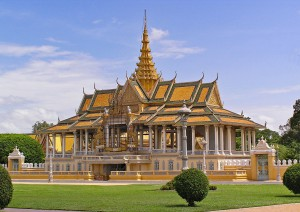 Phnom Penh - Isola Di Kodach - Phnom Penh.jpg
