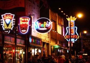 Memphis - Nashville (340 Km).jpg