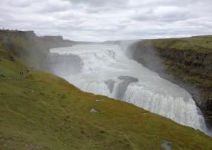 Vík í Mýrdal - Valle Del þjórsárdalur - Geysir - Haukadalur (circa 300 Km).jpg