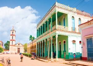 Trinidad - Santa Clara.jpg