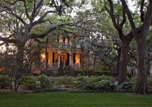 Charleston - Savannah (175 Km / 2h).jpg