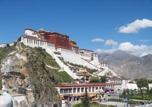(sabato) Lhasa.jpg