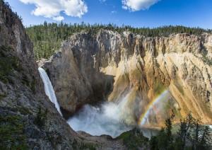 Yellowstone National Park.jpg