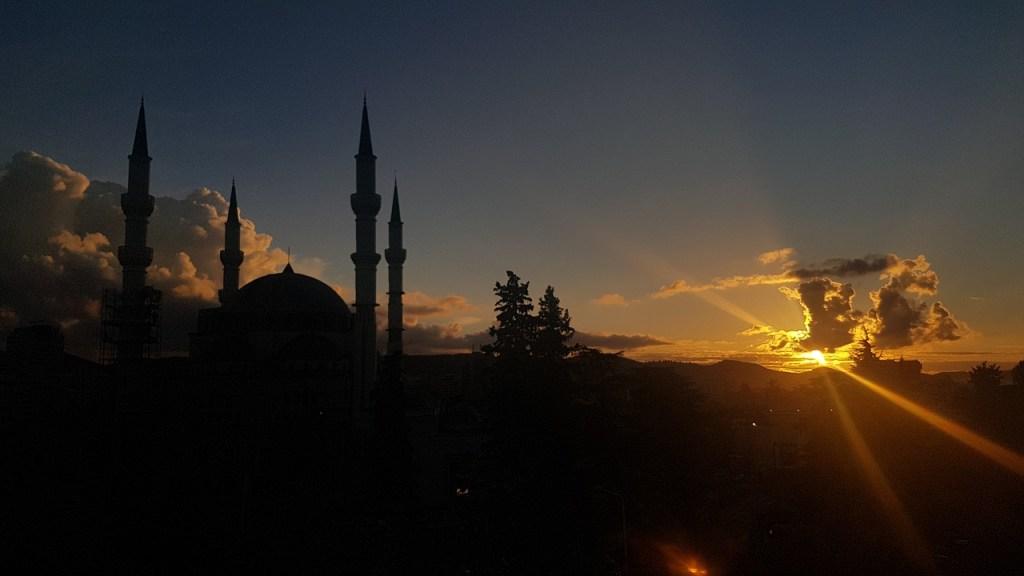 Risultati immagini per Tirana
