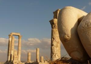 Amman - Mar Morto.jpg