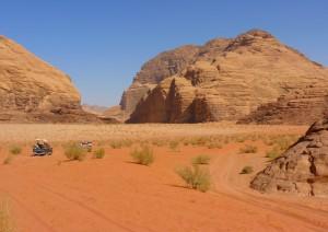 (04/01/2019) Petra - Piccola Petra - Wadi Rum - Aqaba.jpg