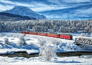 (01/01/2019) Coira (treno) St. Moritz (treno) Tirano (treno) Milano.jpg
