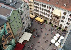 Salzburg - Innsbruck (160 Km ).jpg
