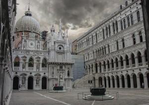 Ritrovo A Venezia - Palazzo Ducale.jpg