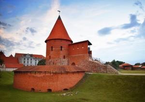 Escursione A Kaunas.jpg
