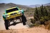 all-german-motorsports-trophy-truck-11