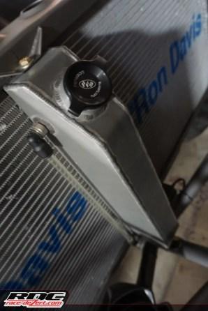 rdc-vildosola-feature-01805