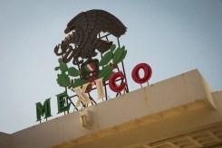 mexico-binkdesigns-09