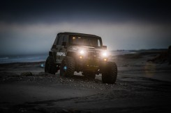 trail-of-missions-2017-harroldphoto-20