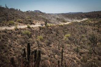trail_of_missions_2017_day6_harroldphoto_11