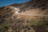 trail_of_missions_2017_day6_harroldphoto_12