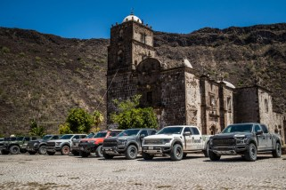 trail_of_missions_2017_day6_harroldphoto_46