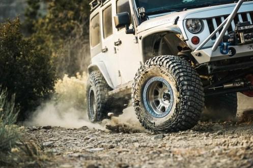 bfgoodrich_tires_km3_mud_terrain_010