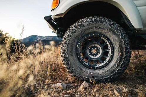 bfgoodrich_tires_km3_mud_terrain_011