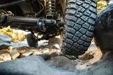 bfgoodrich_tires_km3_mud_terrain_014