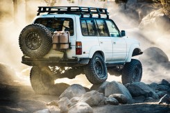bfgoodrich_tires_km3_mud_terrain_020