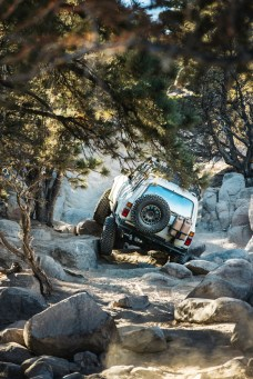 bfgoodrich_tires_km3_mud_terrain_022