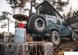 bfgoodrich_tires_km3_mud_terrain_027