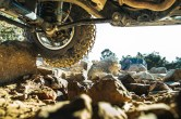 bfgoodrich_tires_km3_mud_terrain_028