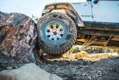 bfgoodrich_tires_km3_mud_terrain_029