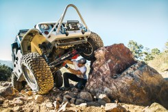 bfgoodrich_tires_km3_mud_terrain_030