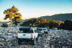 bfgoodrich_tires_km3_mud_terrain_039