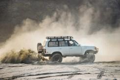 bfgoodrich_tires_km3_mud_terrain_040