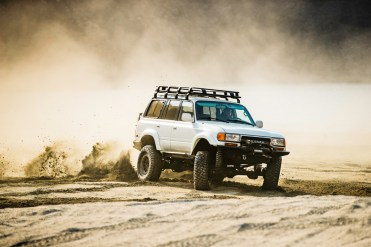 bfgoodrich_tires_km3_mud_terrain_041